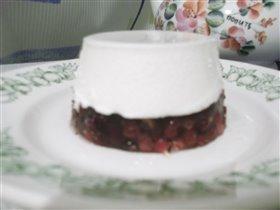 десерт - пирожное)