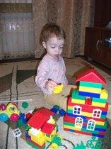 Вот в таком доме хочу жить!