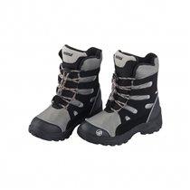 Ботинки Рейма 35