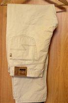 Мужские джинсы 54 размер