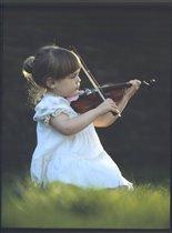 Концерт-путешествие по «Детскому альбому» П.И.Чайковского для всей семьи
