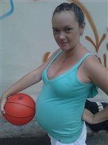 мячики)))