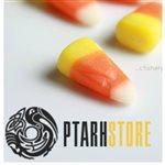 Ptarh:store | Интернет-магазин натуральной косметики
