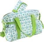 сумка для мам