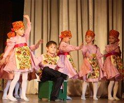 Ваааленки, да ваааленки)))