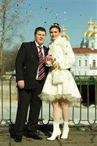 Свадебные колокола
