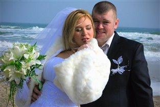 Свадьба.. свадьба.. кольца..кольца