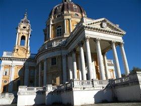 базилика Суперга