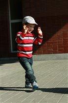 танцуй и веселись!