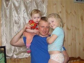 Обнимашки))))
