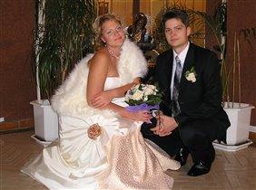 Ах, эта свадьба...свадьба...свадьба....