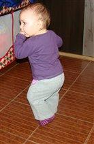 Танец=)