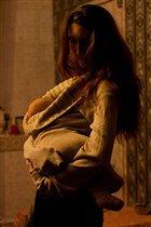 '14 месяцев беременности' или свитер на двоих