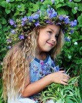 подтверждение фото цветочное настроение