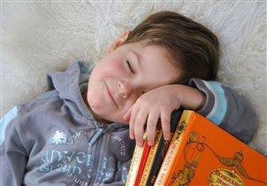 утомился читатель :)