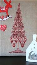 Рождественская ель от Renato Parolin