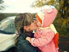Моя любовь!!!