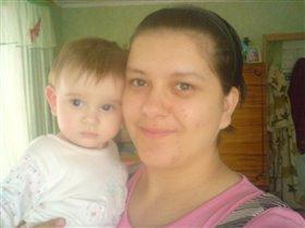 Василиска