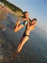 Хочу на море!!!!!