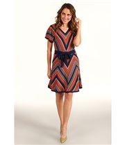 Платье Jessica Sampson
