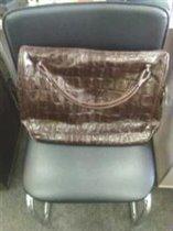 сумка новая фирмы Agape