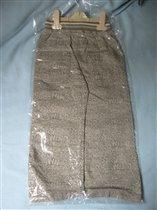 Плейтудей 116 100% х/б плотные