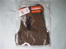 Zeplin 100%х/б  116 плотная ткань