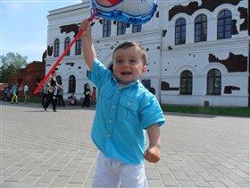 Беларусь, Брест