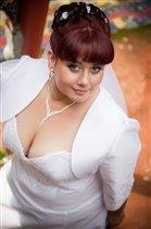 свадебный марафет