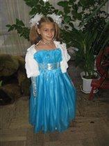 Принцесса Виктория