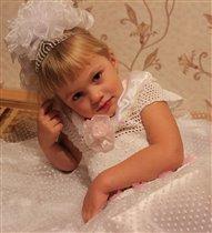 Моя принцесса Диана