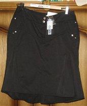 Новая юбка Oltre р. М