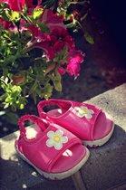 Топікі моєї донечки))