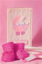 Розовое счастье =)