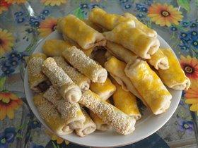 Вэрэзе (молдавская кухня)