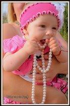 my little modnitsa)))