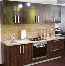 Кухня 6