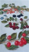 Thea Gouverneur_3063_Berry_Cherries_2
