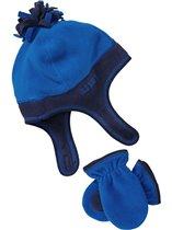 Performance Fleece Hat & Mitten Sets for Baby