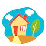 Покупка и продажа недвижимости