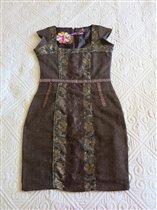 Платье  Розита