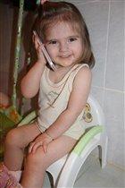 Без телефона никуда и на горшке на связи я всегда!