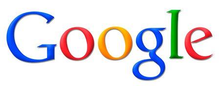 Google на службе у родителей
