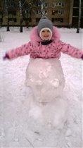 СнеголЁт!