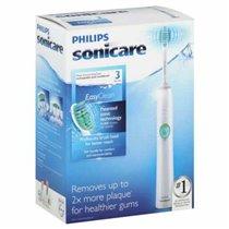 Электрическая зубная щетка Philips Sonicare HX6511