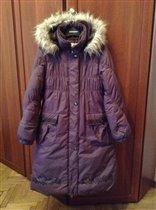 Пальто Керри, 134 зима