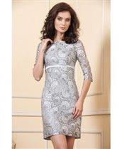 Продам платье 42 размер (рос.) на рост 170