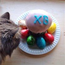 Easter & Diesel
