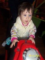 Мотоспорт!