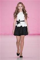 Новая коллекция Chapurin for Barbie®